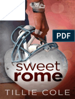 Sweet Rome 105.pdf
