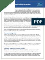 DSM-5-Personality-Disorder.pdf