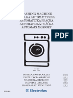 Instrukcja Obsługi Electrolux Pralka EWF1005.pdf