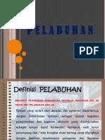 definisi-pelabuhan.ppt