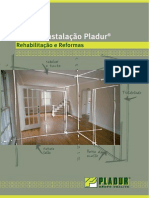 Instalação de Pladur.pdf