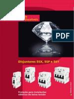 DISJUNTOR BT SIEMENS.pdf
