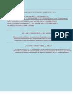 IMPACTO AMBIENTAL - DECLARACION.docx