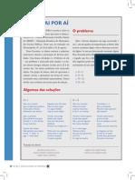 RPM85_p62_OQueVaiPorAi.pdf