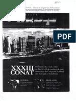 REVISTA ABRAT 2011 O QUE ACONTECE NO MUNDO DO TRABALHO.pdf