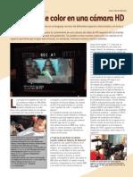 2012-02-nachobenitez-articulo-equilibrio-de-color-cameraman56.pdf