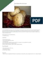 ¿Gusta Usted_ _ Bollos de Aceitunas y de Chile Poblano Receta de pan.pdf
