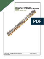 Apostila de Higiene e Segurança do Trabalho IFBa.doc