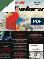 SUPERHÉROES CP8.pdf
