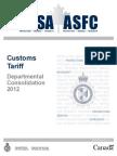 customs tarrif.pdf