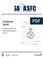 customs tarrif.pdf