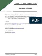 NE-1661.pdf