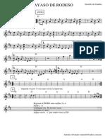 Payaso de Rodeo Teclado.pdf