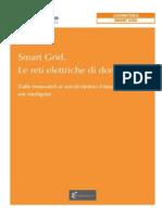 Smart Grid. Le reti elettriche di domani