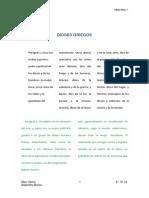 Pablo_Rodriguez_WP3.docx