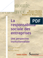 RSE une perspective institutionnaliste.pdf