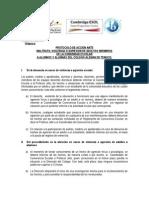 PROTOCOLO_AGRESION_DE_ADULTOS_A_ALUMNOS.pdf