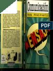 Comunicacion-para-principiantes.pdf