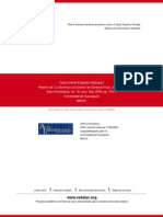 reseña-quimicaycocina.pdf