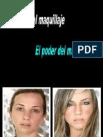 el_poder_del_maquillaje.pps