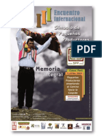 Memoria Integral_ III Encuentro SPP_NOV-2013_CUSCO-PERU_07-03_2014_vf2.pdf