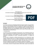 Vibroflotación como Método de Mejoramiento de Suelos.pdf