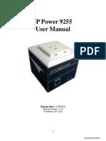 9255-manual-en.pdf