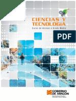 CIENCIAS Y TECNOLOGIA - GOBIERNO DE ARAGON.pdf