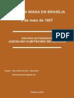 Discurso_Presidente JK_Primeira Missa de Brasília.pdf