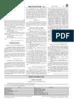 ANEXO_01_Portaria_141_Funai_2014.pdf