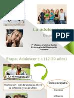 laadolescenciafisicointelectual-120531165936-phpapp02.pptx