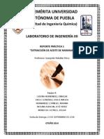 practica de extracción reporte.docx