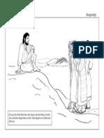 bergpredigt.pdf