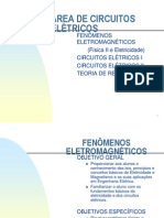 Area Circuitos Eletricos.ppt