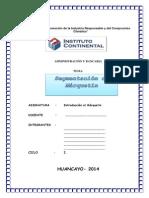MONOGRAFIA SEGMENTACION DE MARQUETING--- CONTINENTAL.docx
