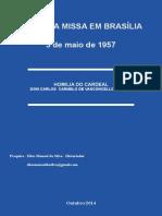 Homilia_Dom Carmelo Motta_Primeira Missa de Brasília.pdf