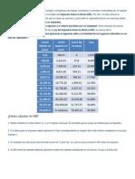 Calcular ISR.pdf