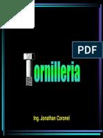 Tornillería.pdf