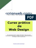 apostila-Web-Design.pdf