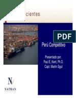 perucompetitivo.pdf
