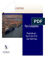 perucompetitivo.pdf