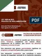 reglamentacion ley 1620 men.pdf