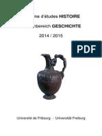 Domaine d'études HISTOIRE.pdf