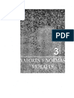 03_Etica_y_Valores (2).pdf