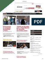 Capa_ Jornal Record _10_10_2014.pdf