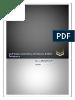 case study sap implementation at wockhardt