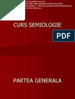 CURS_SEMIOLOGIE INTRODUCERE.ppt