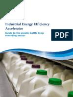 plastic bottle blow moulding industrial energy efficiency.pdf