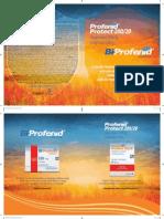 Diferenciais Bi x Protect.pdf