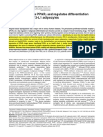 Hsp90_chapereones_PPAR_and_survival_of_adipocytes.pdf